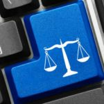 مجازات افشای اطلاعات خصوصی در فضای مجازی