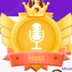 سیستم میزبانی host