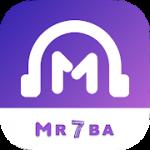 تغییر نام برنامه یاچت به MR7BA