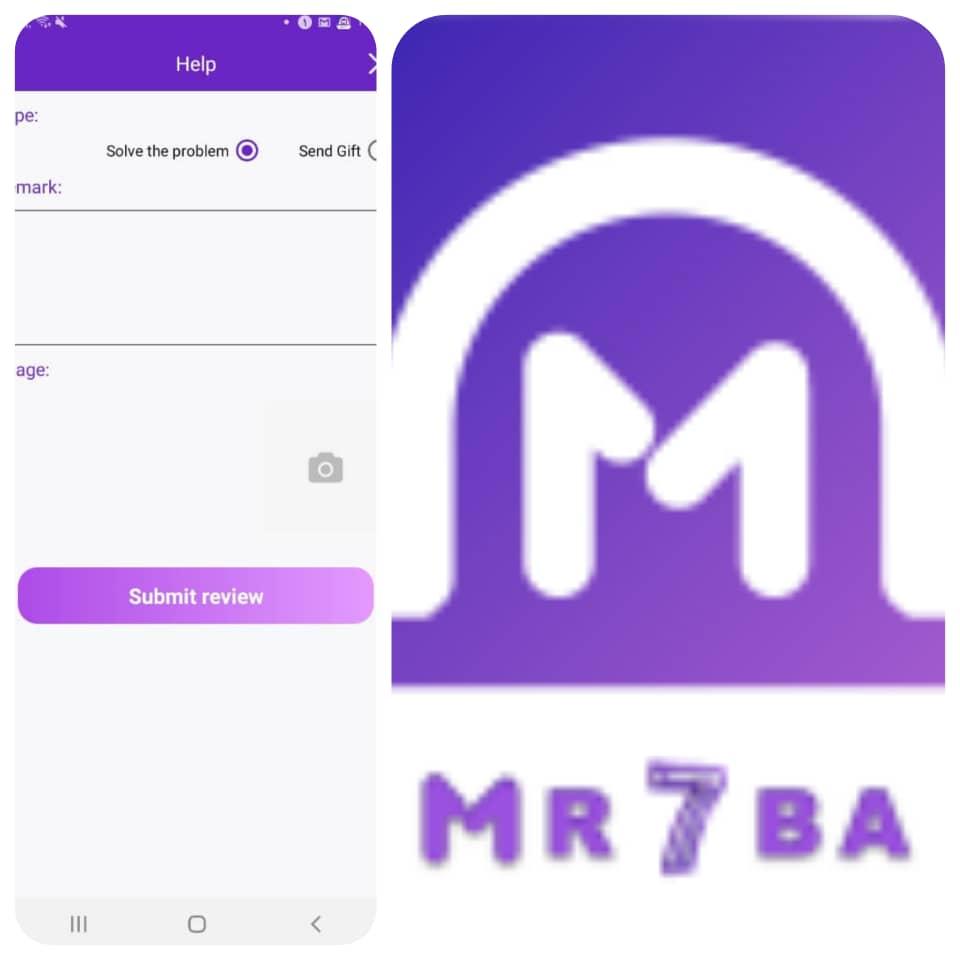 MR7BA